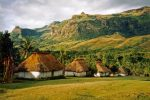 fiji - Travel Contest Roundup: January 28, 2015 – Super Bowl 50, Morocco, Fiji & more