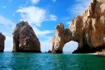 cabo san lucas rocks - Travel Contests: March 1, 2017 - Mexico, California, Ecuador & more
