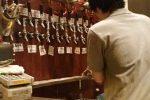 ant n bee roppongi - The best craft beer in Tokyo, Japan