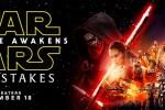 star wars contest - Travel Contests: November 4, 2015 - Super Bowl, Star Wars premiere, & more