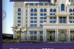 spg q1 2016 promo take two - Starwood announces Q1 2016 SPG promotion - Take Two