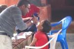 medical tourism - FlightHub Seeing Increase In Medical Tourism