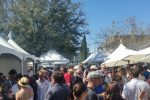 food and wine festival - Top 10 tips for going to a food & wine festival