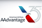 free american airlines miles - Get 350-700 free American AAdvantage miles