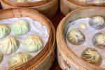 din tai fung xiao long bao - More dim sum in Hong Kong - Din Tai Fung & Dim Sum Square