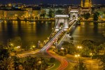 budapest hungary - Travel Contests: September 20, 2016 - Chile, Budapest, Kenya, & more