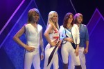 abba the museum - A visit to the ABBA Museum & Pop House in Stockholm, Sweden