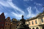 stortorget stockholm - Travel Contests: January 25, 2017 - Sweden, Chile, Mexico, & more