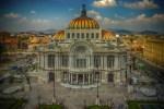 mexico city - Travel Contests: March 29, 2017 - Mexico City, Tokyo, California, & more
