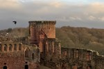 glasgow bothwell castle - A day trip from Glasgow to Bothwell Castle