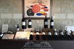 chateau de ferrand winery - A wine tasting tour of Bordeaux including Saint Emilion, Chateau de Sales, & Chateau de Ferrand
