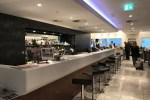 no 1 traveler lounge london heathrow - No 1 Traveler Lounge London HeathrowLHR review