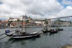 port boats douro river porto portugal - Travel Contests: August 29, 2018 - Portugal, the Caribbean, Hawaii, & more