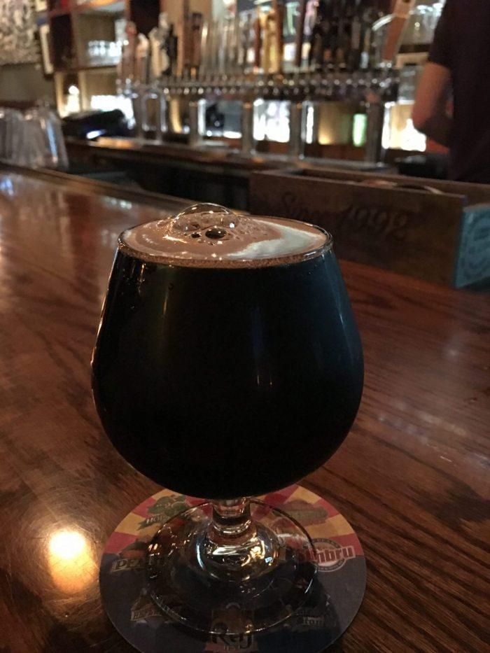 taste of tops tempe craft beer 700x933 - The best craft beer in Tempe, Arizona