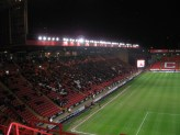 Tifosi_Charlton_Athletic