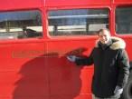 Londra_Marsiglia_4