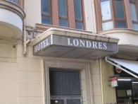 Londra_Valencia_2