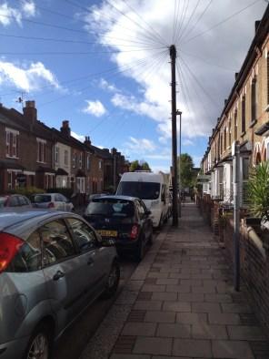 Quartiere_Brentford