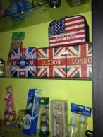 Londra_Bologna_1