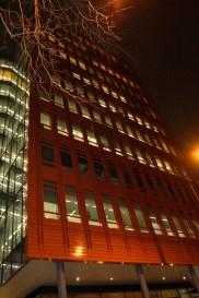 Central_Saint_Giles_Tottenham_Court_Road