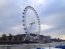 London_Eye_Tamigi