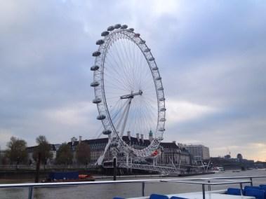 London_Eye_Tamigi