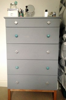after-tarva-drawers