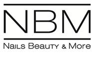 nbm_logo