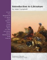 Introduction to Literature: English 1 level of Excellence in Literature