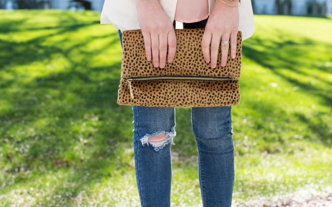 Tips on Creating the Perfect Date Night Outfit