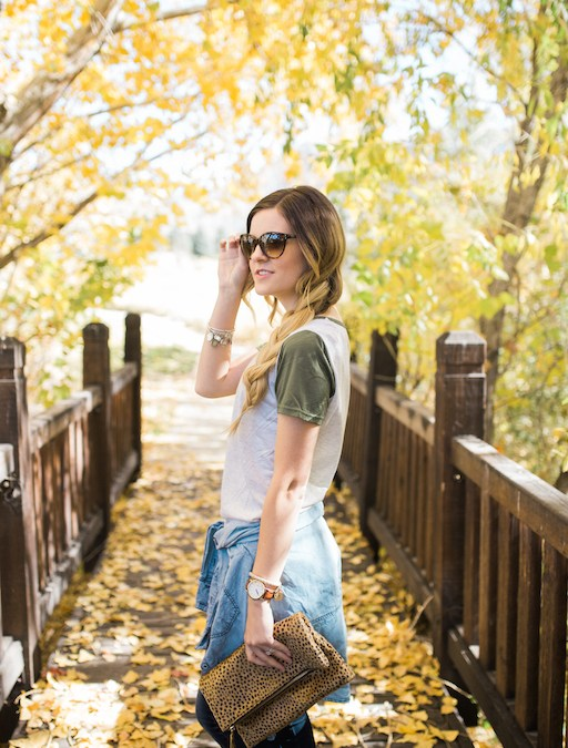 20 Thanksgiving Outfit Ideas