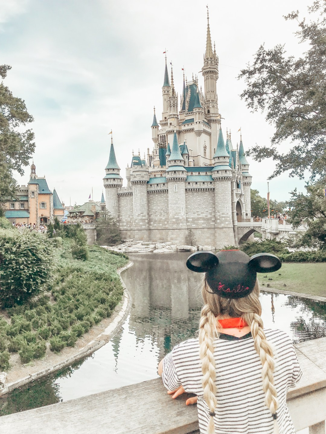 10 Things For Adults To Do in Walt Disney World