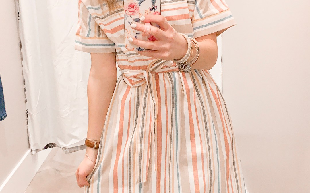30 Modest Easter Dresses For Any Budget