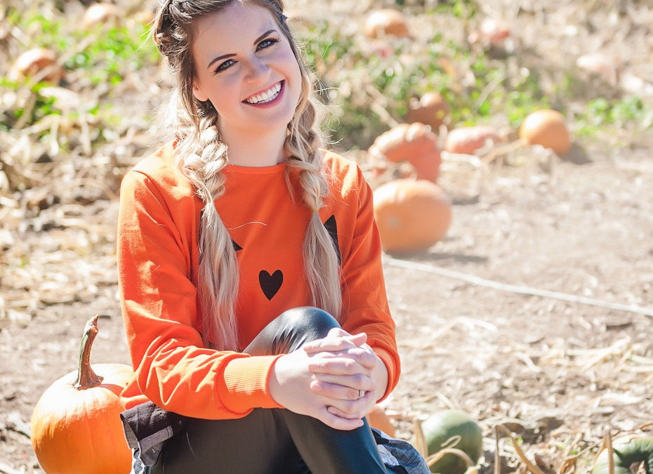 Halloween Outfit Ideas For Women 2019