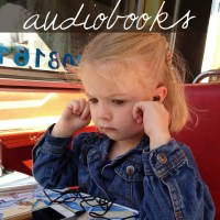 How to Introduce Your Preschooler to Audiobooks