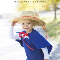 20 Fantastic Book Character Costumes