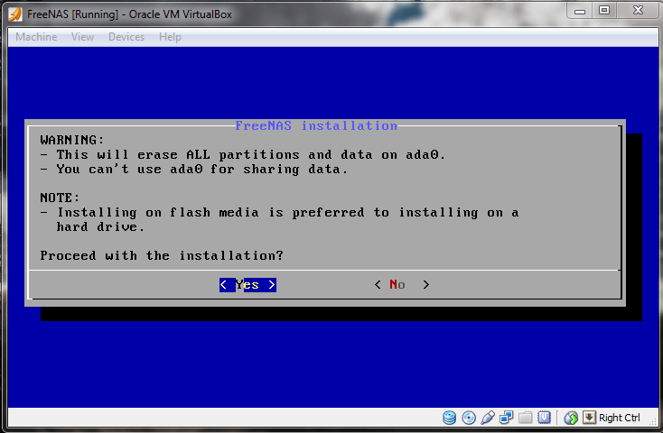 FreeNAS 9 - The Ultimate Quick Start Guide (3/6)