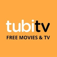 Tubi TV - Best APKS for Movies and Shows