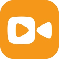 Viewster - Best APKS for Movies and Shows