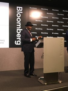 Ex-President-Goodluck-Jonathan-at-Bloomberg-3