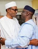 Amidst criticisms, Obasanjo, Tunde Bakare endorse Buhari