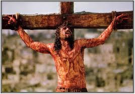 THE CHRISTIAN AGENDA