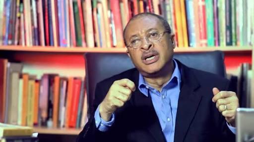 Brace up To Fight Corruption in Nigeria, Gen. Agwai, Utomi Tell Youths