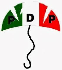 PDP women go spiritual, Dickson wants leaders to obey courts