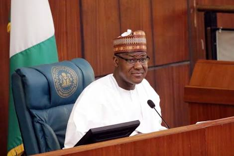 We Will Guarantee Safety Of Workers' Pension, Says Speaker Dogara