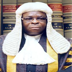 APC, PDP bicker as Falana wants suit against Onnoghen withdrawn