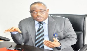 How we plan to improve power supply in Abuja, others