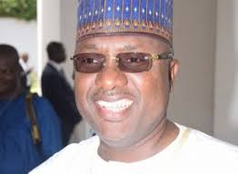 Adamawa students give commissioner, Governor's aide till Tuesday to resign