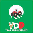 Young Democratic Party disowns Nwanbueze, Serbibo