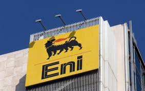 After Malabu, ENI named in fresh Senate investigations